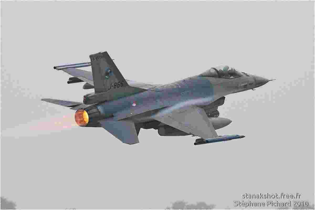 tofcomp#5428-F-16-Pays-Bas-air-force