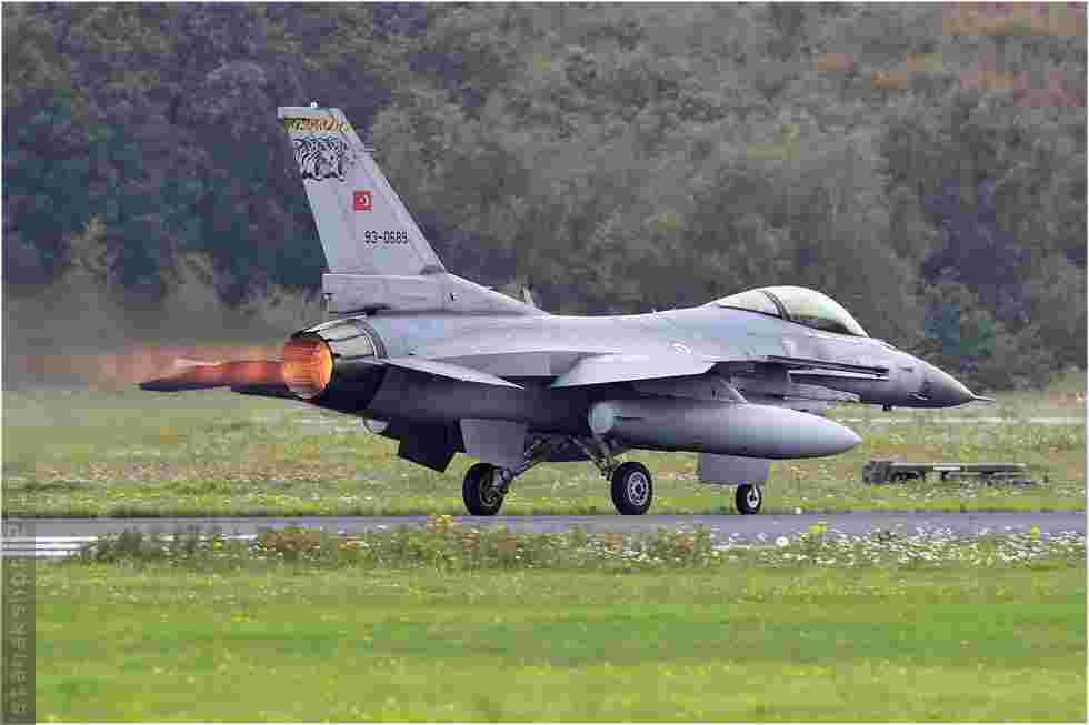 tofcomp#5430-F-16-Turquie-air-force