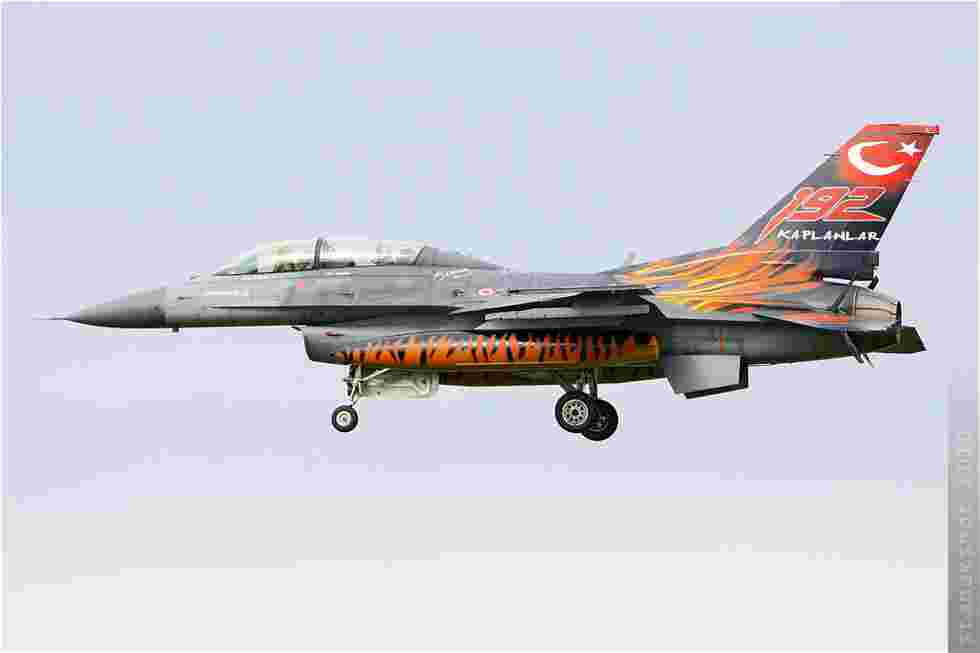 tofcomp#5431-F-16-Turquie-air-force