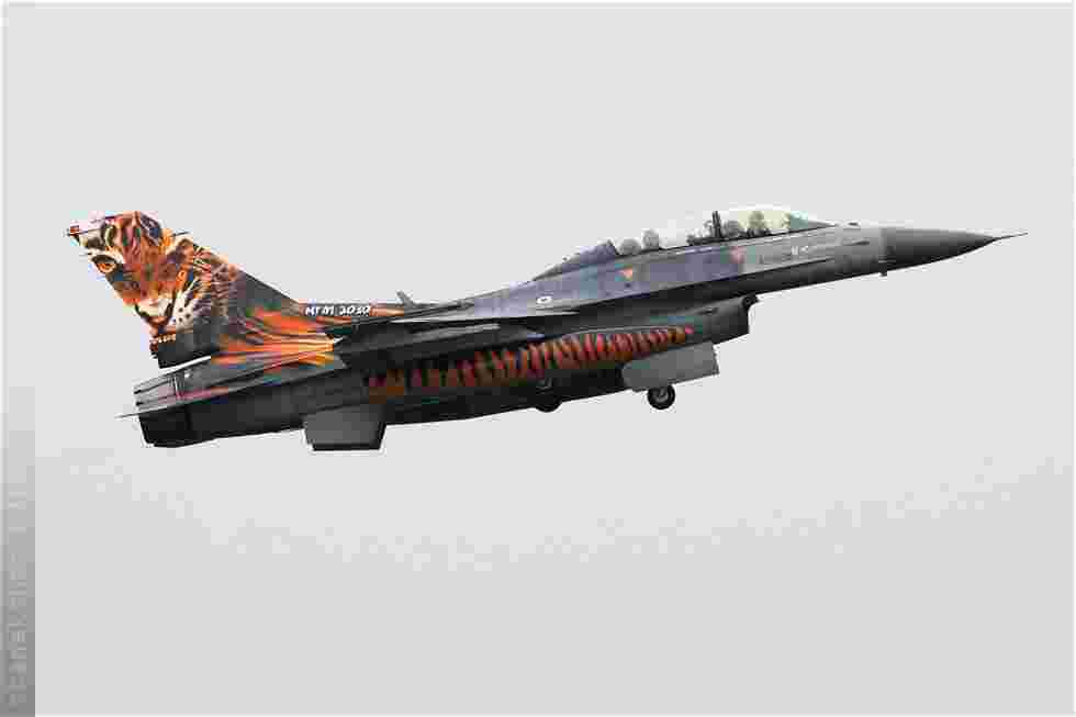 tofcomp#5432-F-16-Turquie-air-force