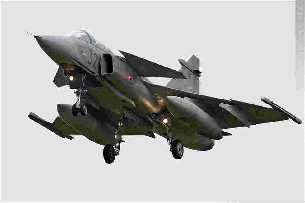 tofcomp#5435-Gripen-Hongrie-air-force
