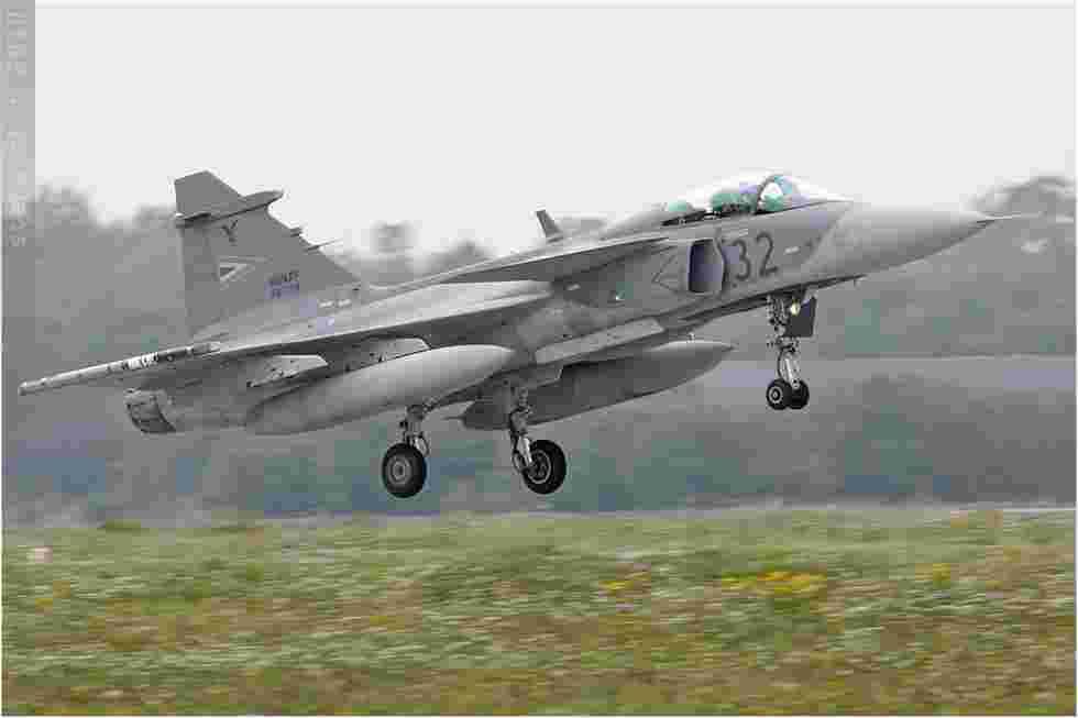 tofcomp#5436-Gripen-Hongrie-air-force