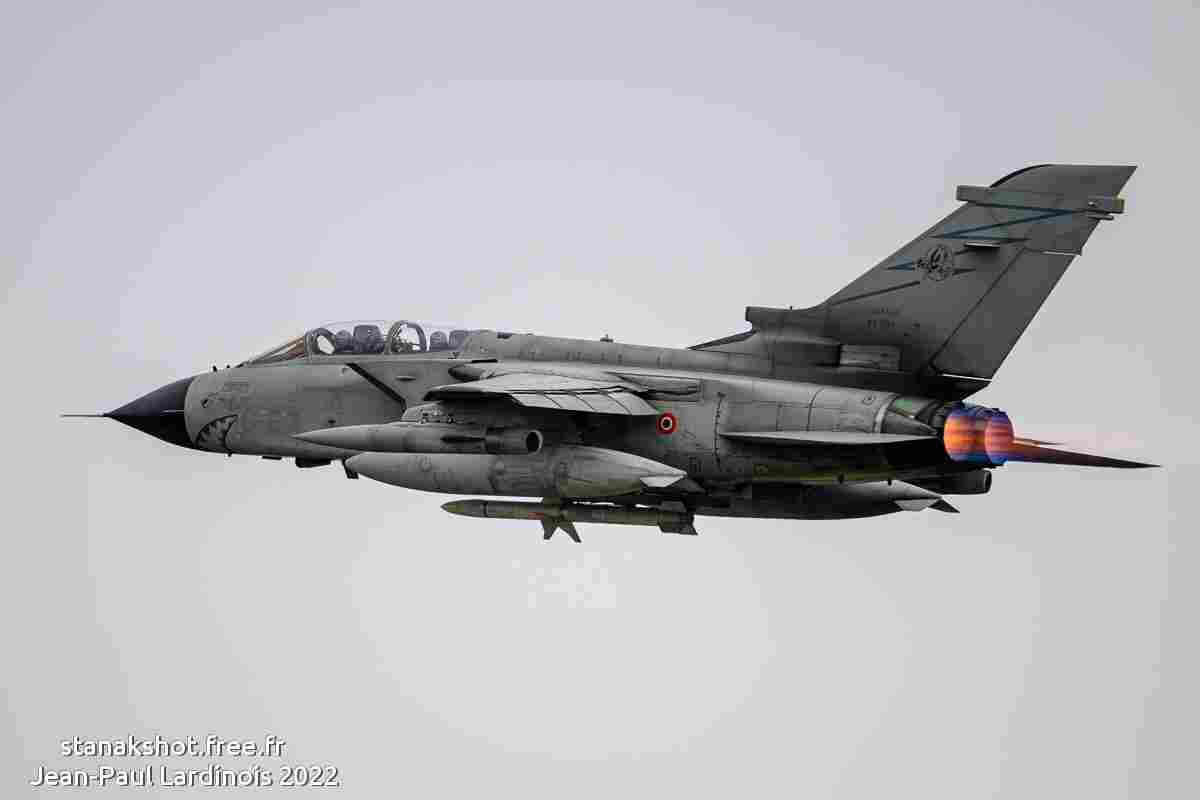 tofcomp#5439-Gripen-Hongrie-air-force