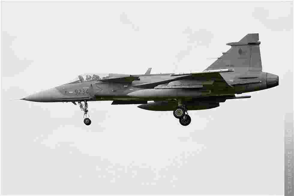 tofcomp#5441-Gripen-Tchequie-air-force