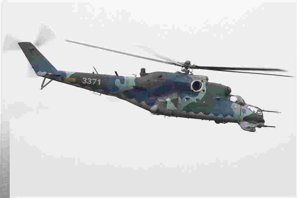 tofcomp#5448-Mi-24-Tchequie-air-force