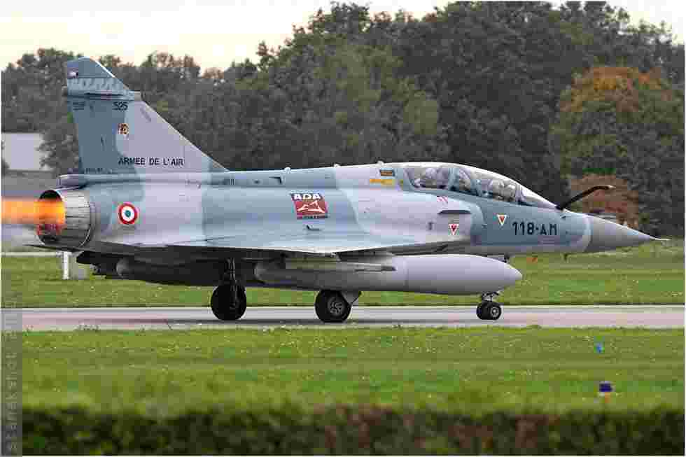 tofcomp#5451-Mirage-2000-France-air-force