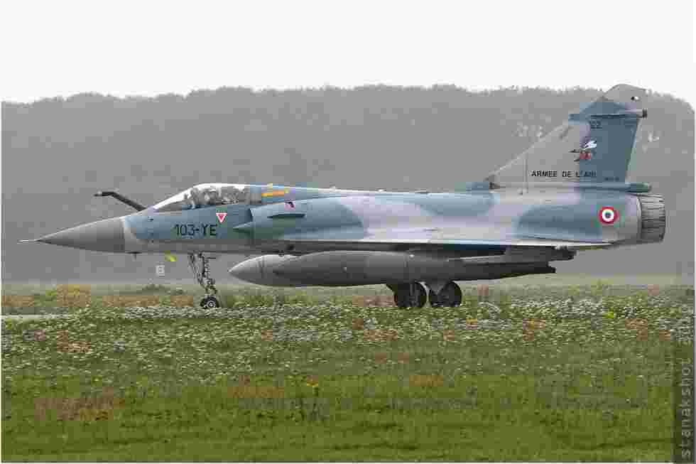 tofcomp#5460-Mirage-2000-France-air-force