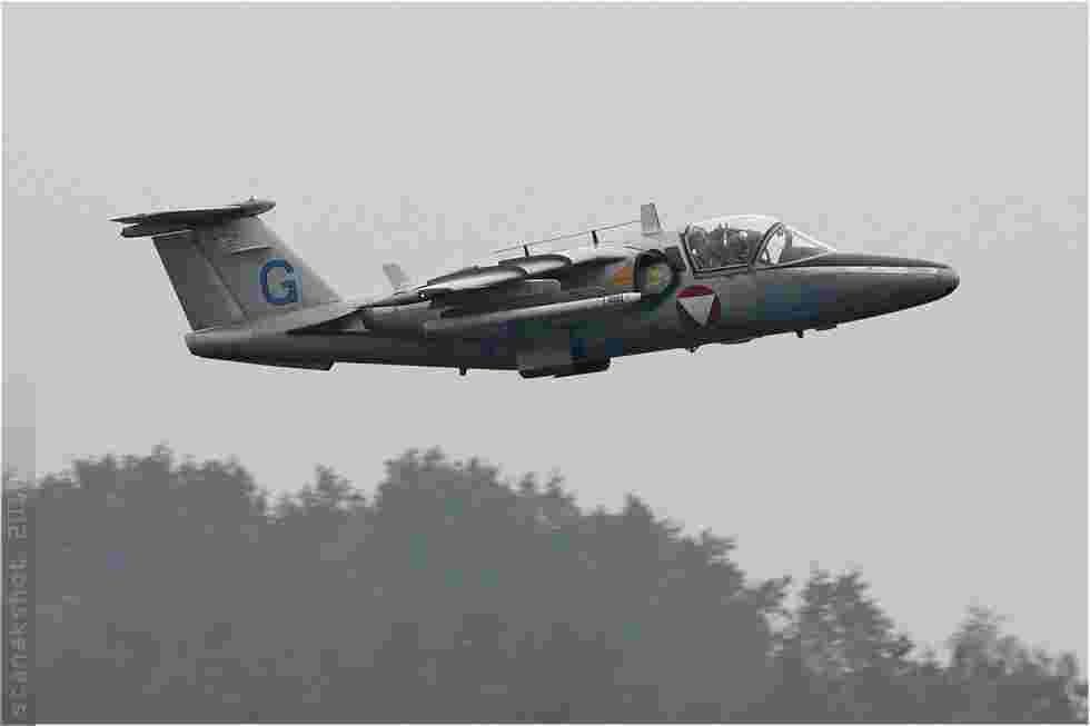 tofcomp#5462-Saab-105-Autriche-air-force