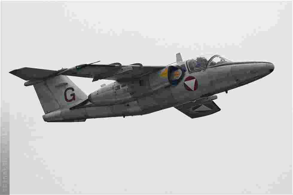 tofcomp#5463-Saab-105-Autriche-air-force