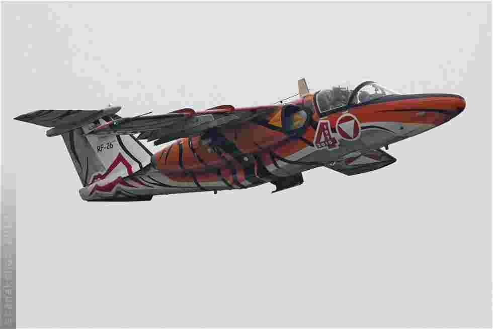 tofcomp#5466-Saab-105-Autriche-air-force