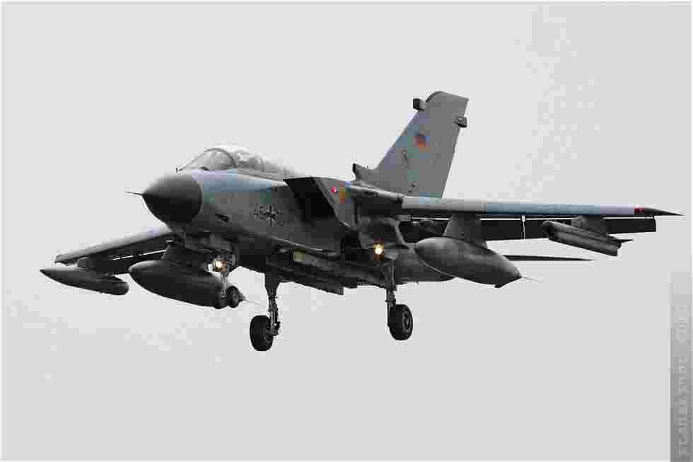 tofcomp#5467-Tornado-Allemagne-air-force