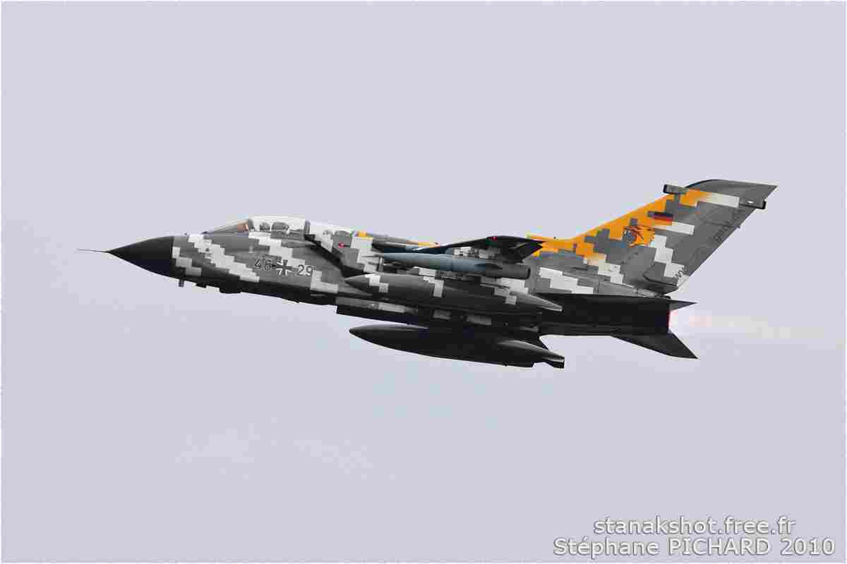 tofcomp#5470-Tornado-Allemagne-air-force