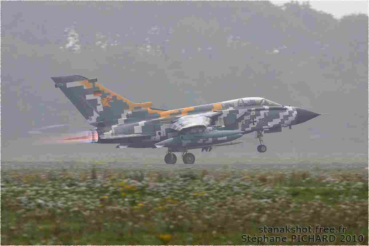 tofcomp#5471-Tornado-Allemagne-air-force