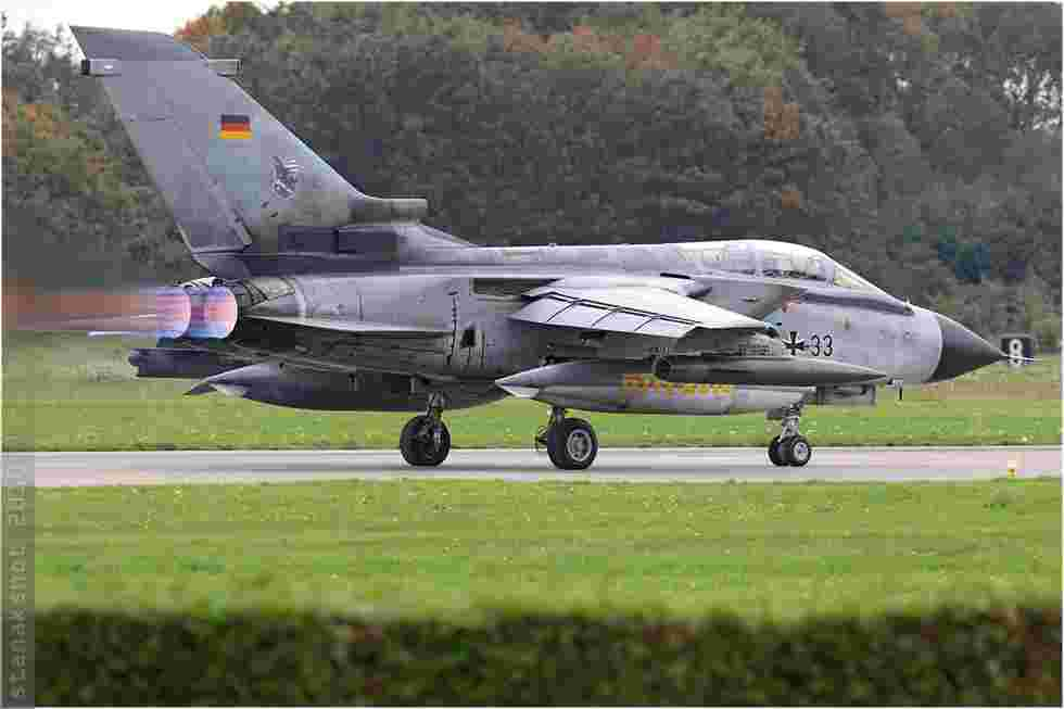 tofcomp#5472-Tornado-Allemagne-air-force