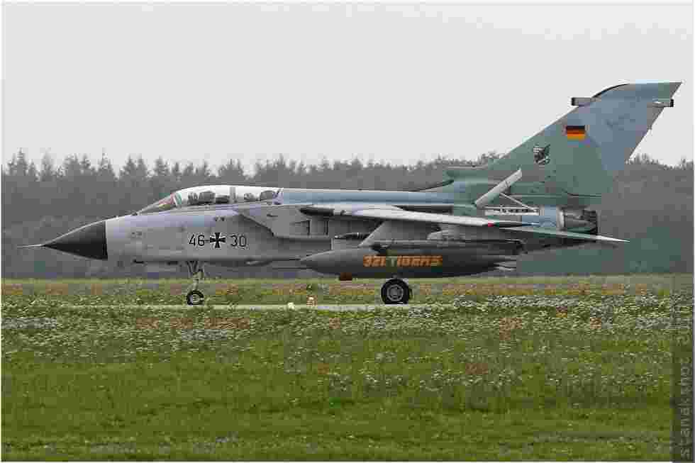 tofcomp#5473-Tornado-Allemagne-air-force