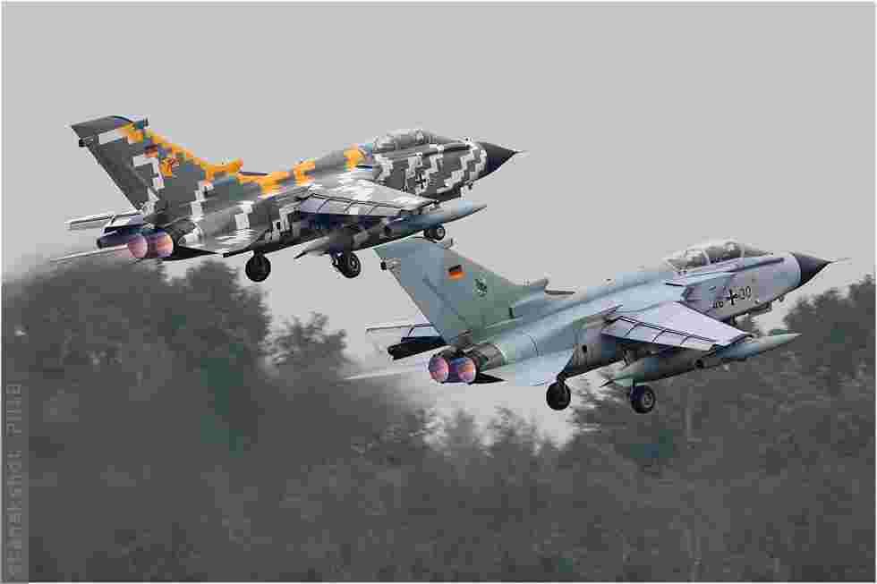 tofcomp#5474-Tornado-Allemagne-air-force