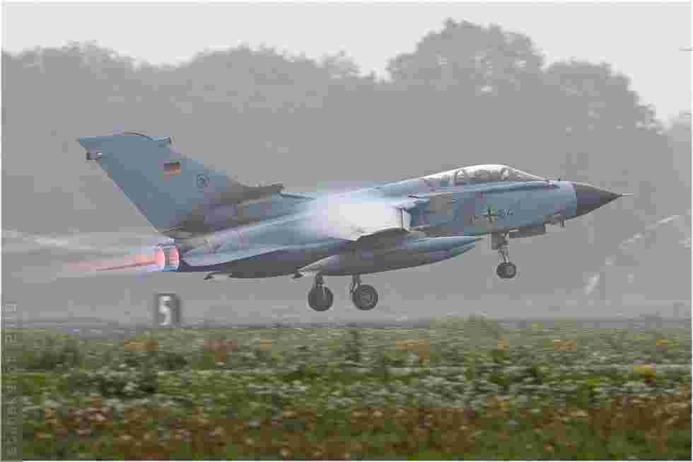tofcomp#5476-Tornado-Allemagne-air-force