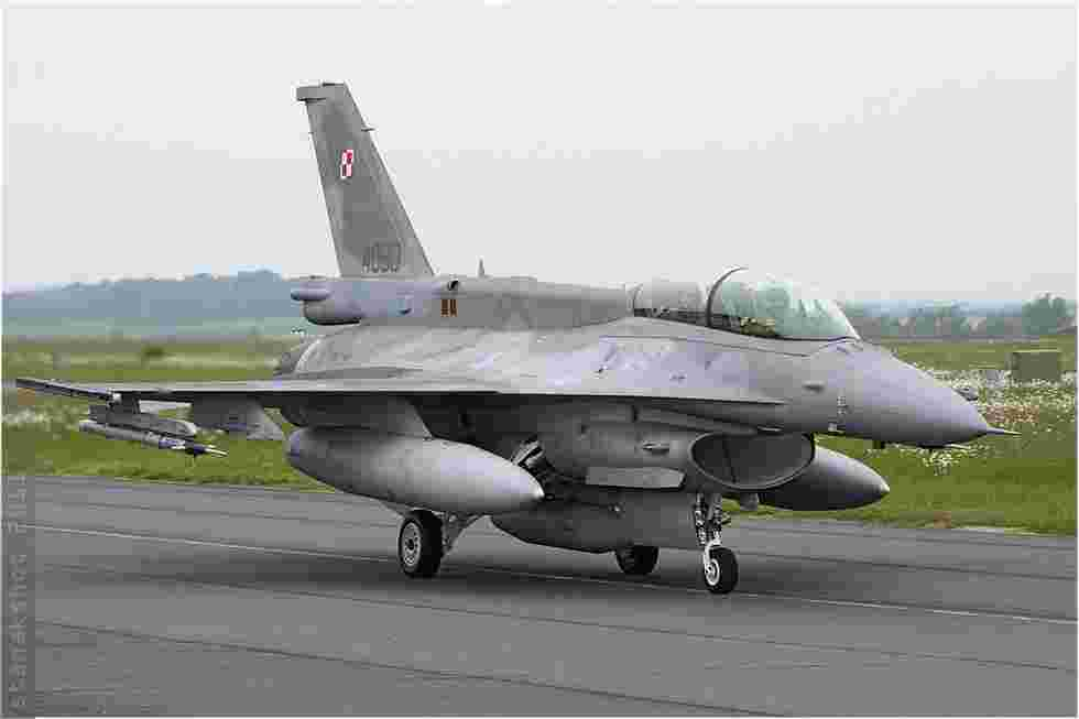 tofcomp#5490-F-16-Pologne-air-force
