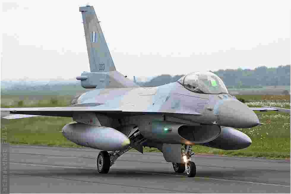 tofcomp#5492-F-16-Grece-air-force