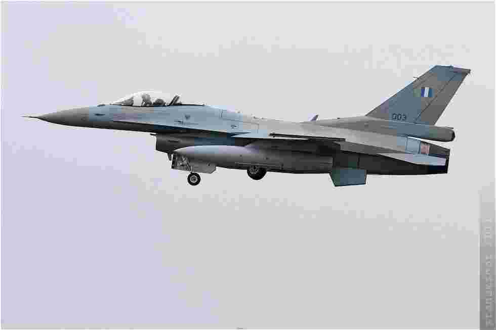 tofcomp#5493-F-16-Grece-air-force