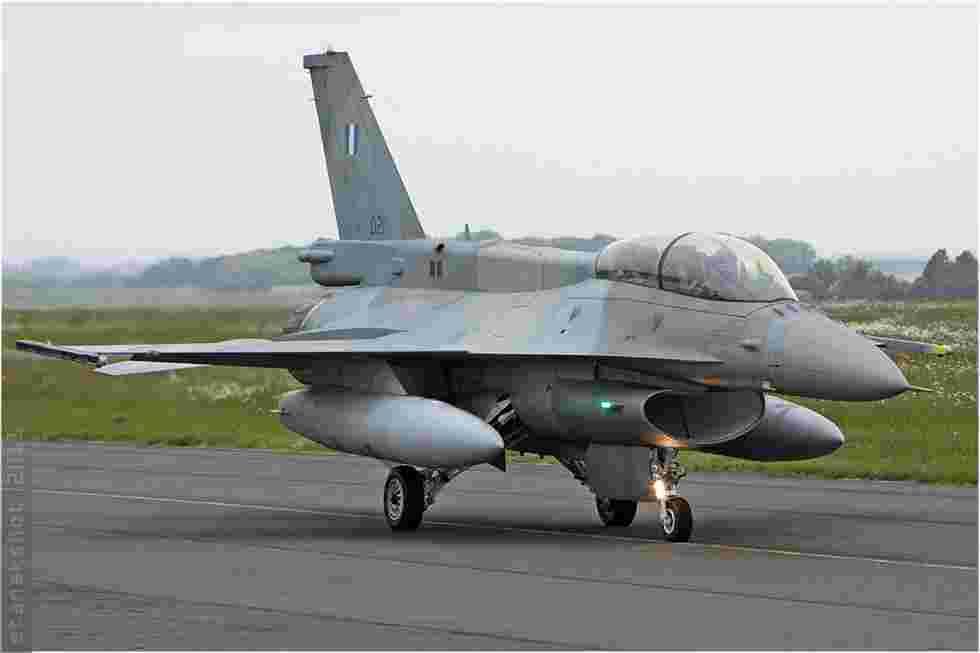 tofcomp#5494-F-16-Grece-air-force