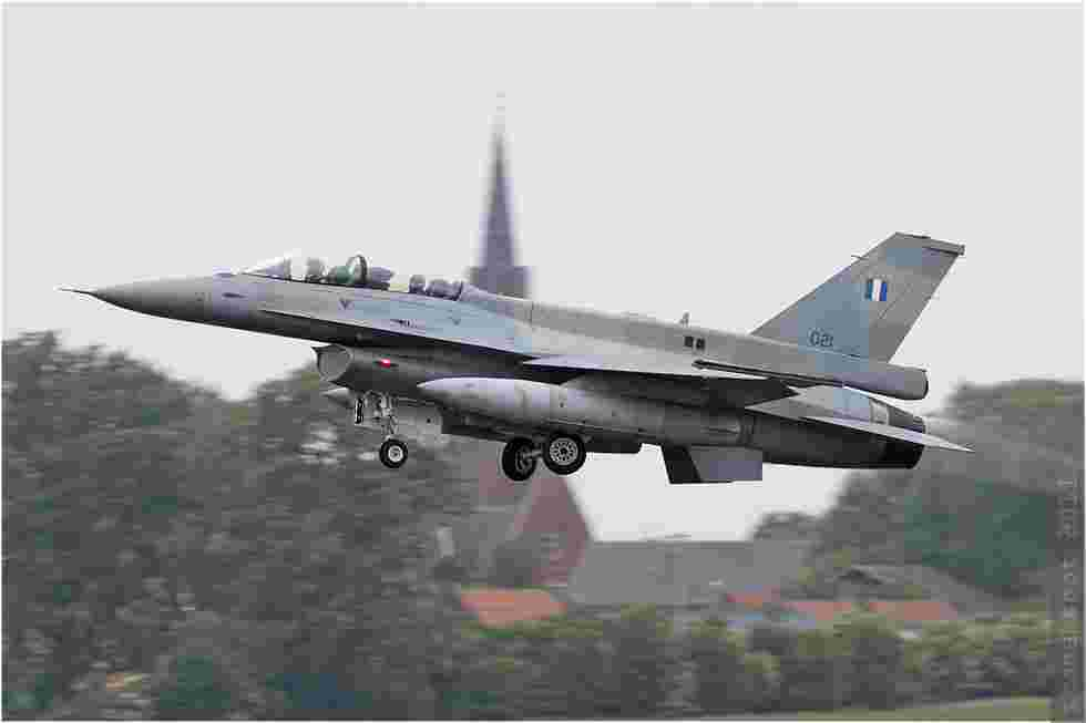 tofcomp#5495-F-16-Grece-air-force