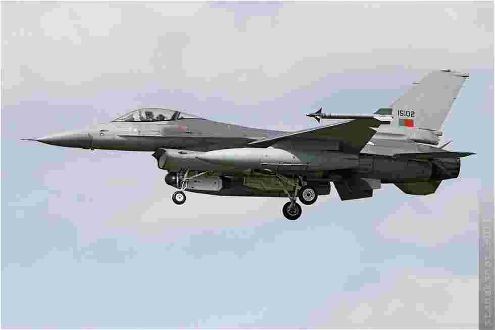tofcomp#5496-F-16-Portugal-air-force