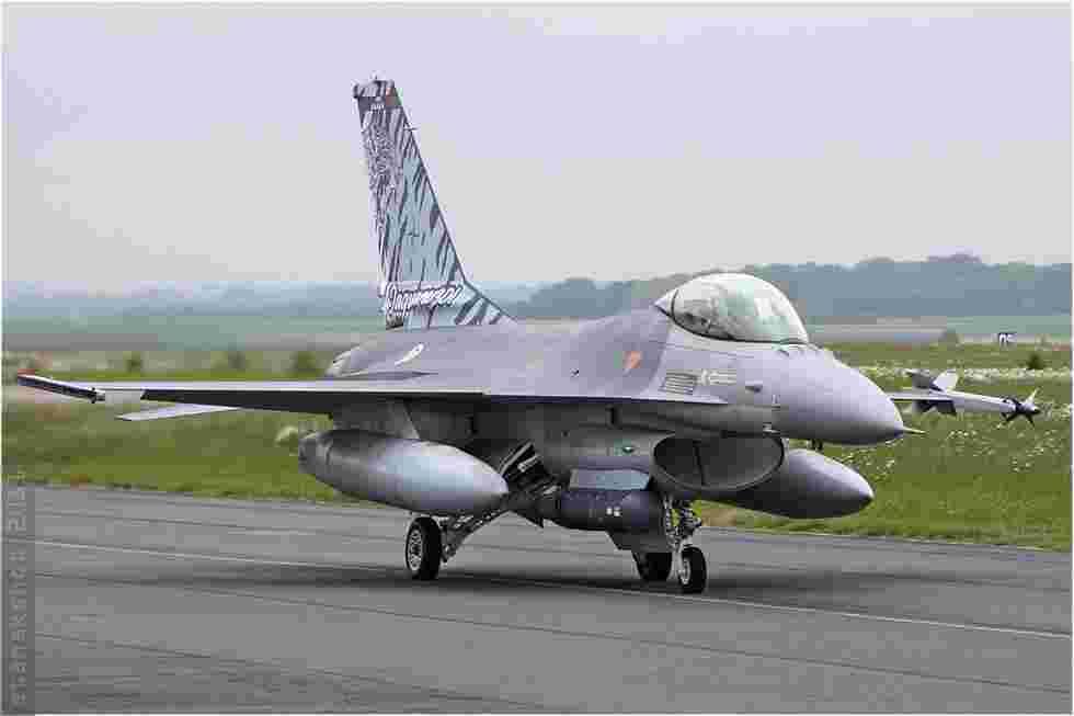 tofcomp#5498-F-16-Portugal-air-force