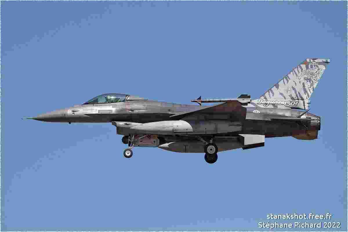 tofcomp#5499-F-16-Portugal-air-force