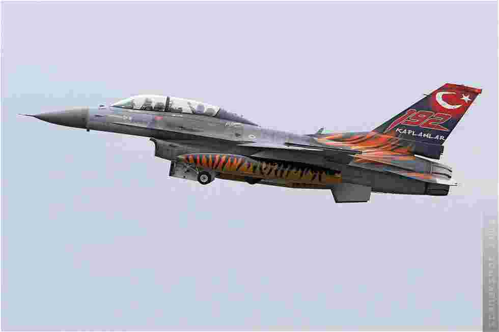 tofcomp#5502-F-16-Turquie-air-force