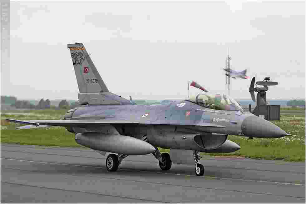 tofcomp#5503-F-16-Turquie-air-force