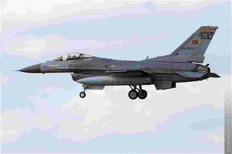 tofcomp#5504-F-16-Turquie-air-force