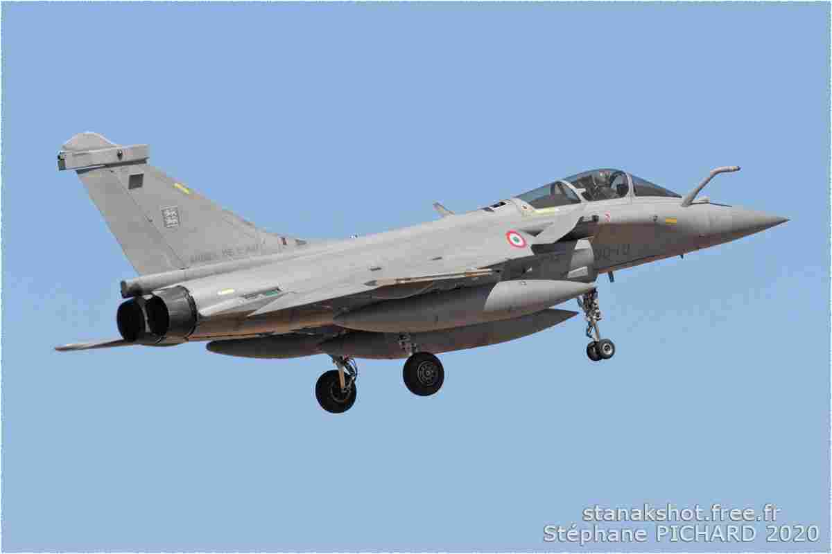 tofcomp#5507-Rafale-France-air-force