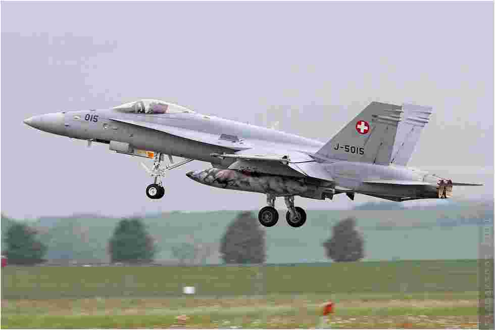 tofcomp#5511-F-18-Suisse-air-force