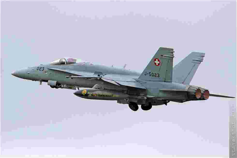 tofcomp#5513-F-18-Suisse-air-force