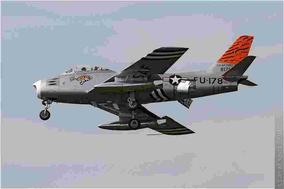 tofcomp#5515-F-86-Royaume-Uni