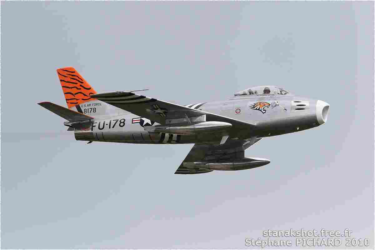tofcomp#5516-F-86-Royaume-Uni