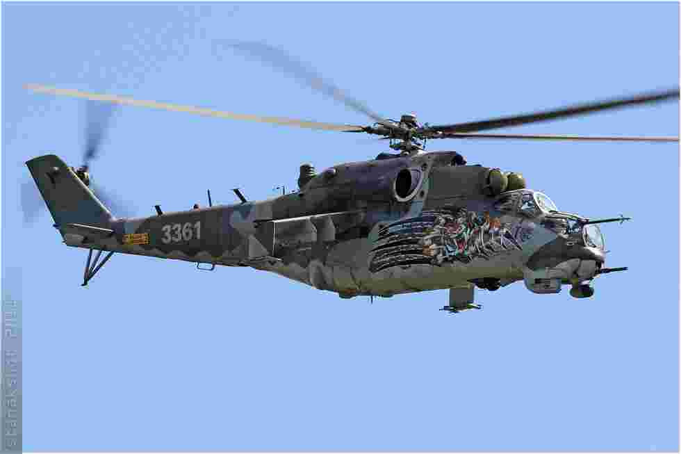 tofcomp#5524-Mi-24-Tchequie-air-force