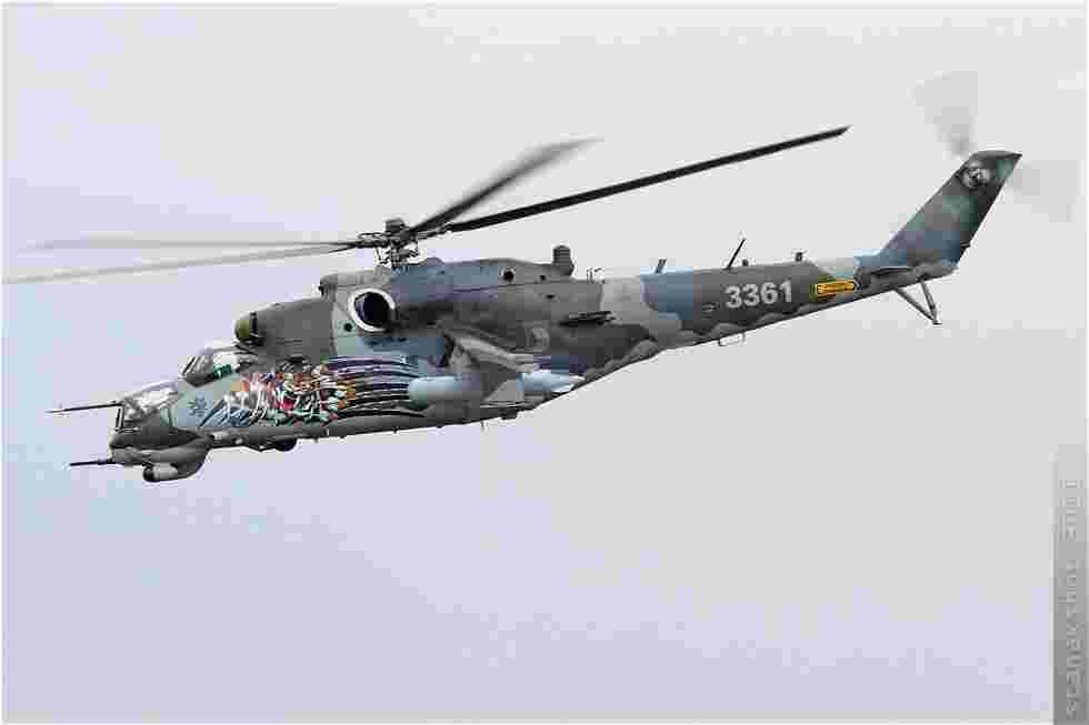 tofcomp#5525-Mi-24-Tchequie-air-force