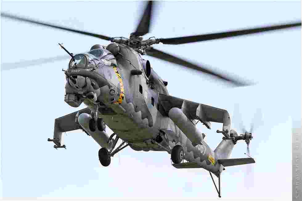 tofcomp#5526-Mi-24-Tchequie-air-force