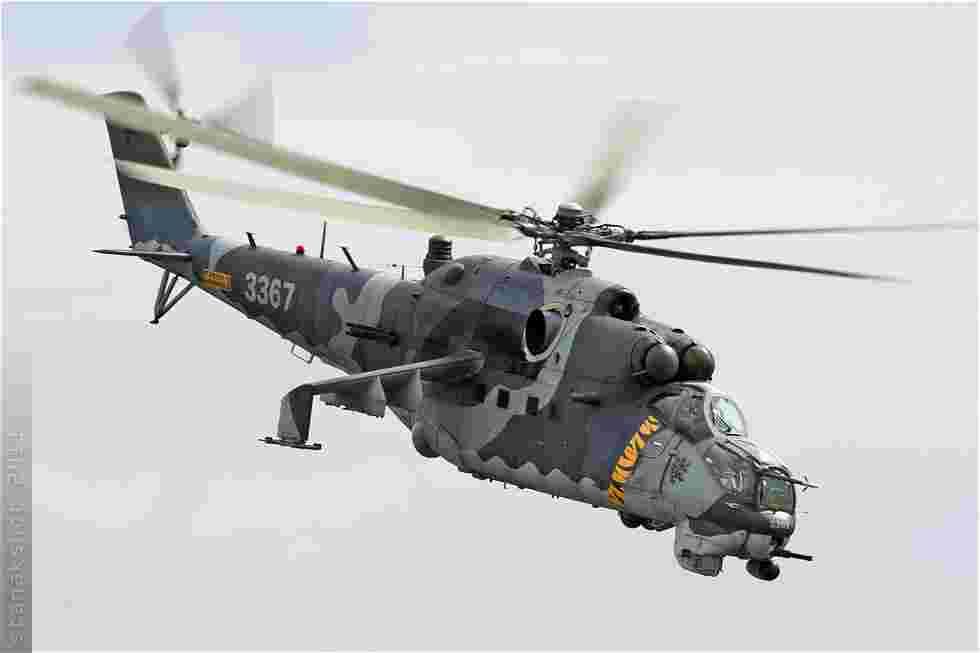 tofcomp#5527-Mi-24-Tchequie-air-force
