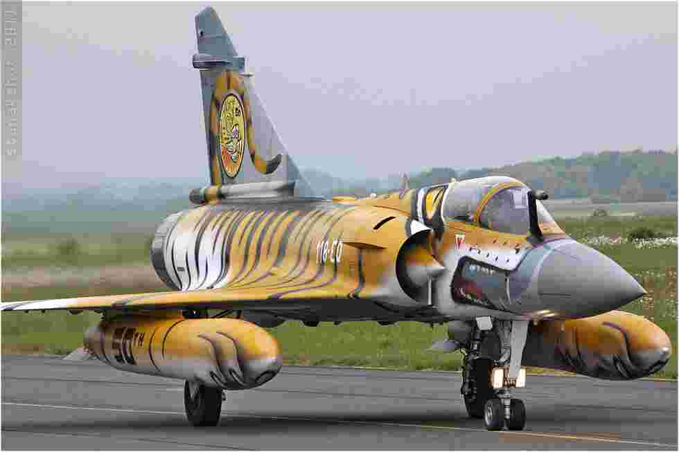 tofcomp#5529-Mirage-2000-France-air-force