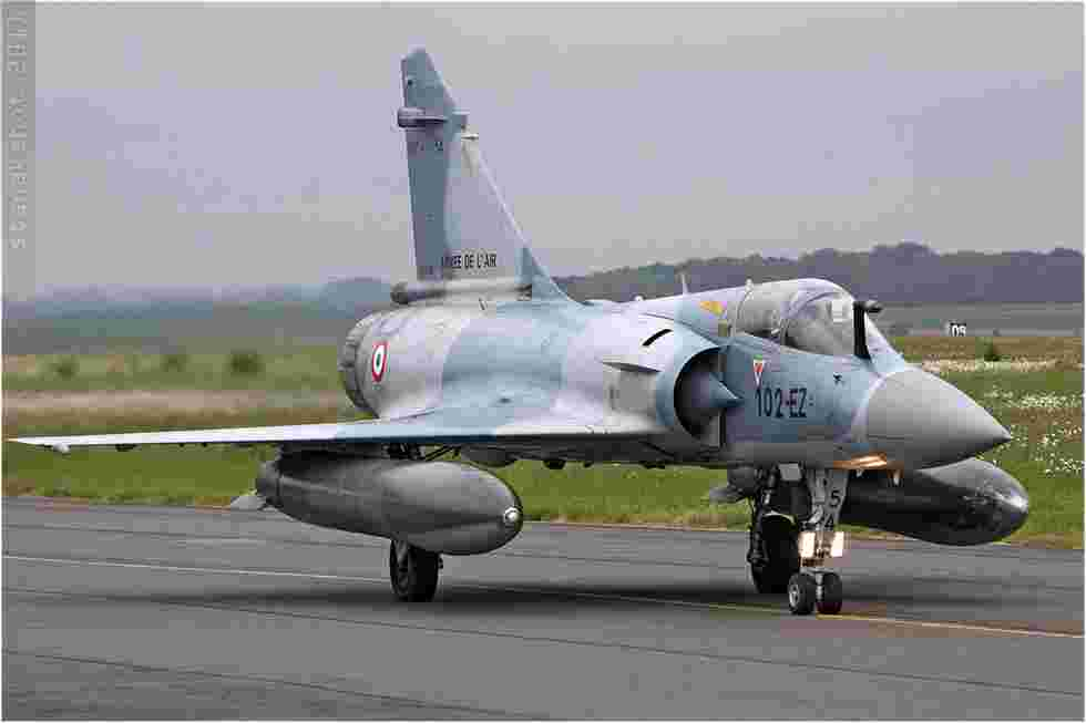 tofcomp#5534-Mirage-2000-France-air-force
