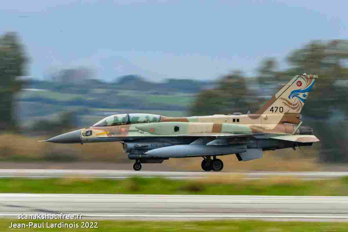 tofcomp#5535-Mirage-2000-France-air-force