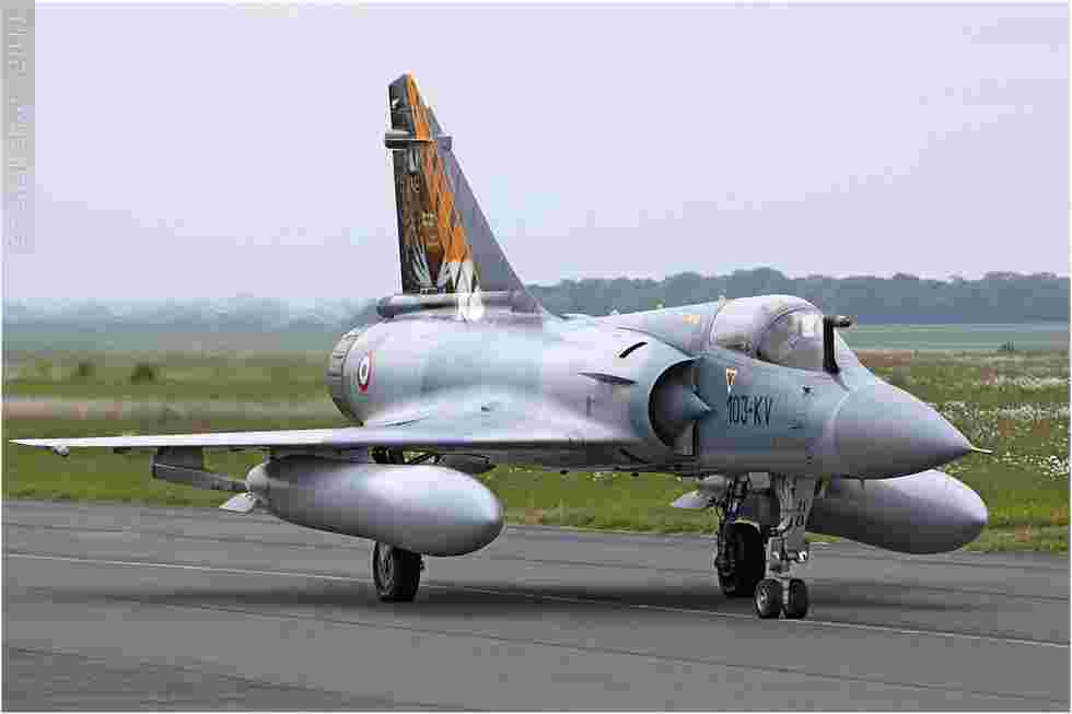tofcomp#5536-Mirage-2000-France-air-force