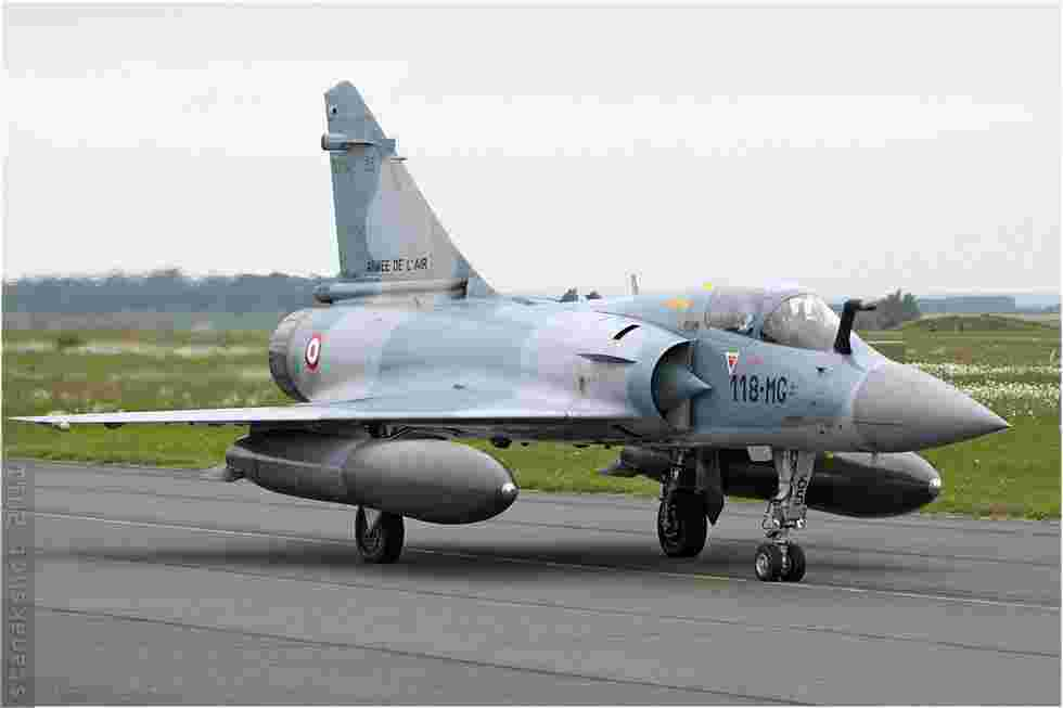 tofcomp#5540-Mirage-2000-France-air-force