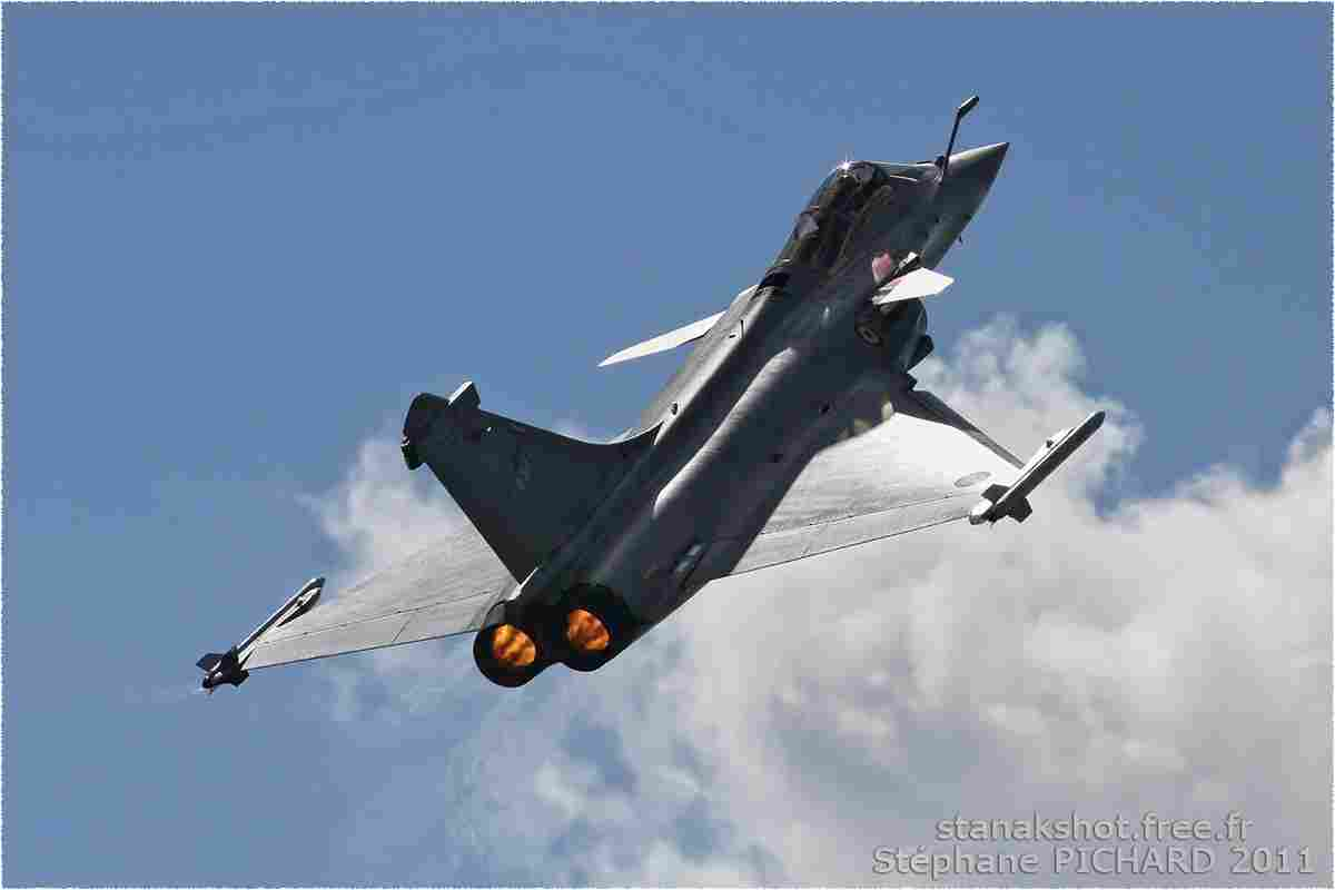 tofcomp#5546-Rafale-France-air-force