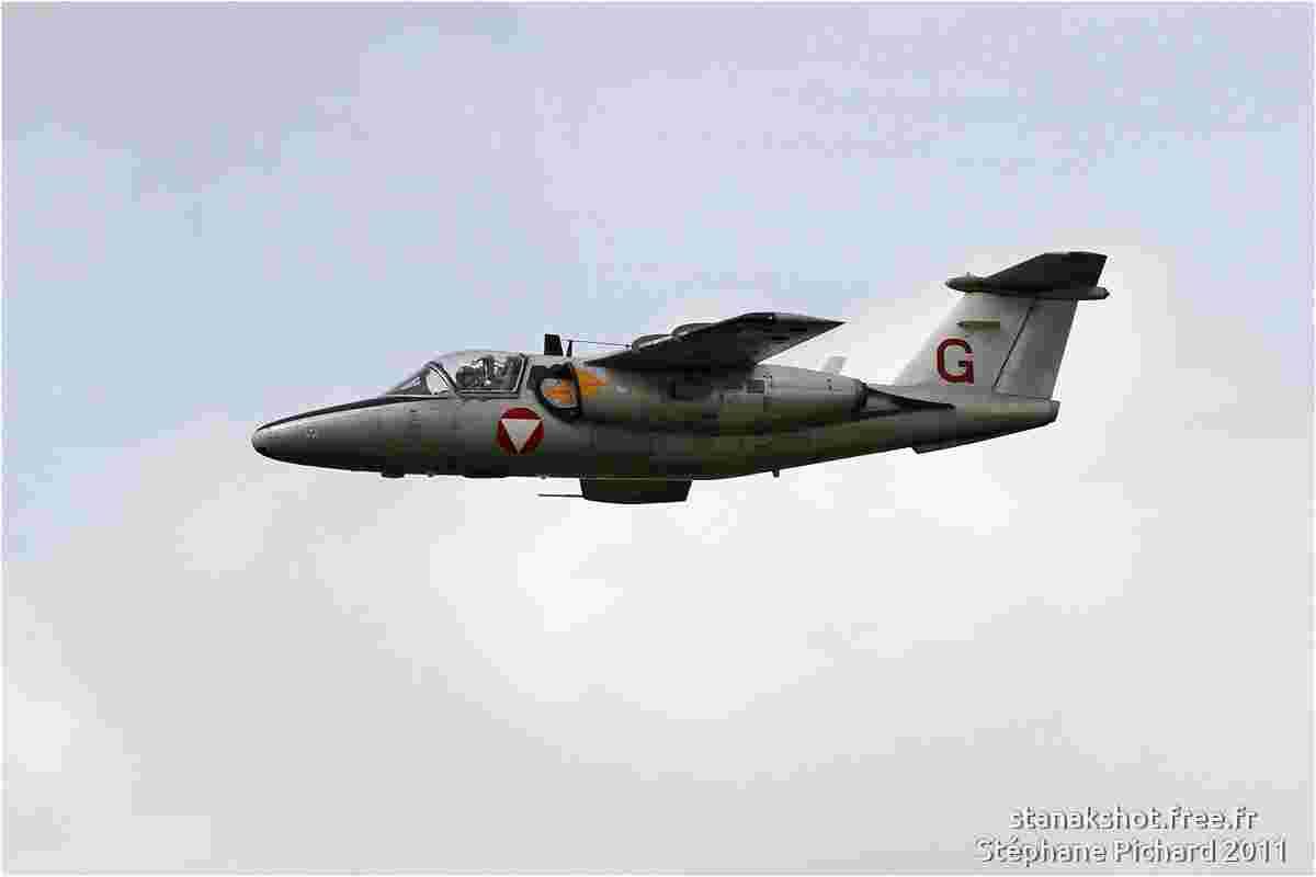 tofcomp#5549-Saab-105-Autriche-air-force