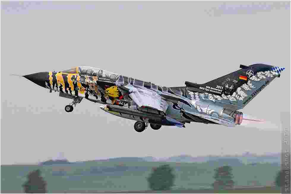 tofcomp#5554-Tornado-Allemagne-air-force