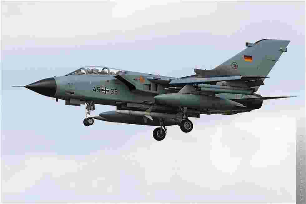 tofcomp#5555-Tornado-Allemagne-air-force